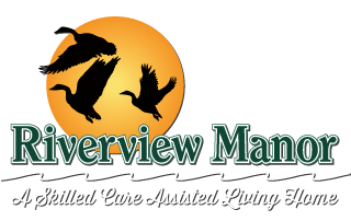 Riverview Manor Selah - Assisted Living